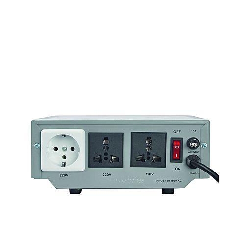 stabimatic Stabilizer SD1000C
