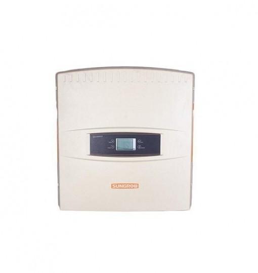 Sungrow 20 KW – PV Three Phase Inverter