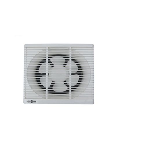 Super Asia 10 Inch Plastic Exhaust Fan