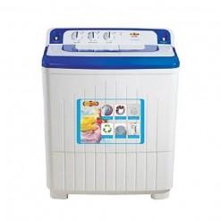 Super Asia 10 Kg Semi Automatic Twin Tub Washing Machine SA-280