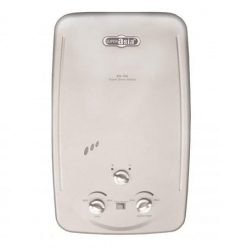 Super Asia 10 Ltr Instant Gas Water Heater GH-110