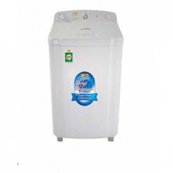 Super Asia 15kg Washing Machine SA-290