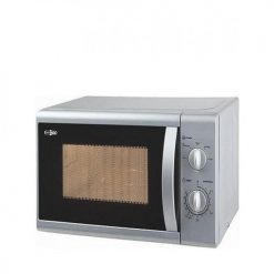 Super Asia 20 Ltrs Microwave Oven SM-125