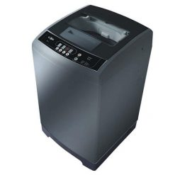 Super Asia 7 Kg Fully Automatic Washing Machine SA-608 ASB