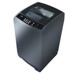 Super Asia 7 Kg Fully Automatic Washing Machine SA-608 ASB