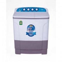 Super Asia 7 Kg Semi-Automatic Washing Machine SA-242