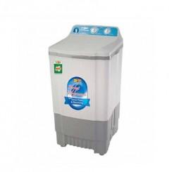 Super Asia 8 Kg Automatic Washing Machine SA-255