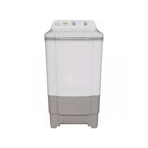 Super Asia 8 Kg Washing Machine SA-111