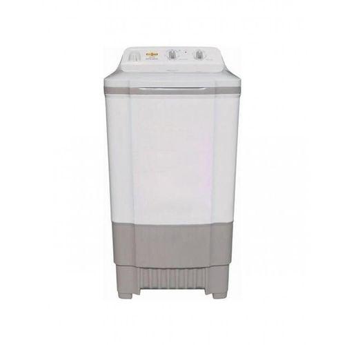 Super Asia 8 Kg Washing Machine SA-111