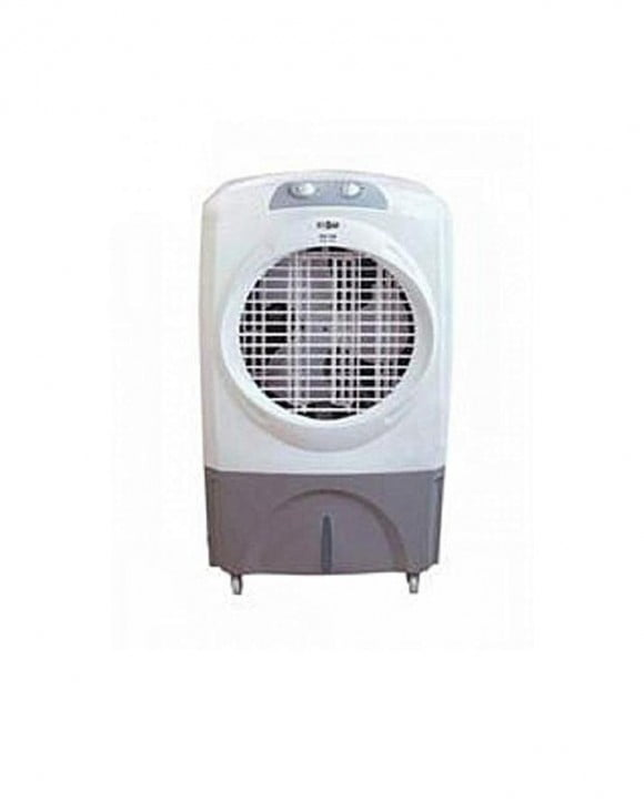 Super Asia Air Cooler ECM-4500 1 Years Warranty