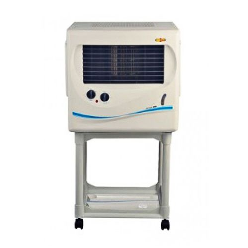 Super Asia Air Cooler Trolley JC-1000
