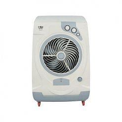 Super Asia Air Cooler White 6000