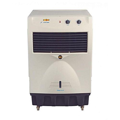 Super Asia ECM-4000 Room Air Cooler