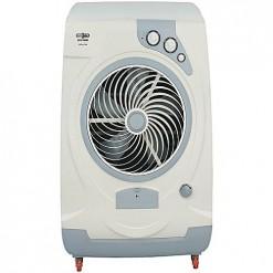 Super Asia ECM-6000 – Room Air Cooler – White