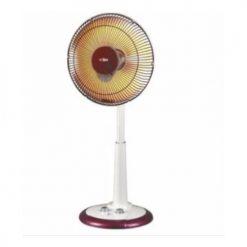 Super Asia Electric Heater