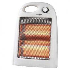 Super Asia Electric heater QH1010