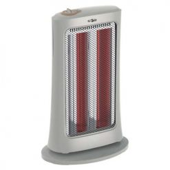 Super Asia Electric heater QH1015