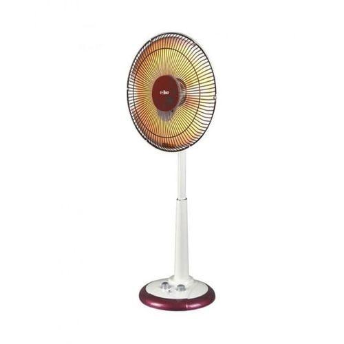 Super Asia Electric Heater SH1022
