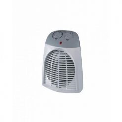 Super Asia Fan Heater FH-1015