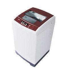 Super Asia Fully Automatic Washing Machine SA-608-AWR
