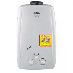 Super Asia Instant Geyser GH106 White ha185