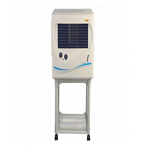 Super Asia Room Air Cooler 1000