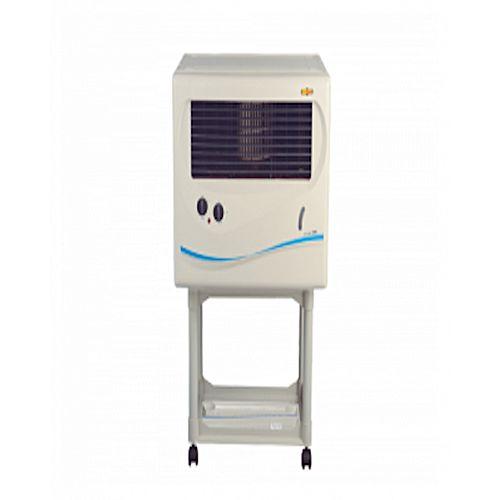 Super Asia Room air cooler – 3000