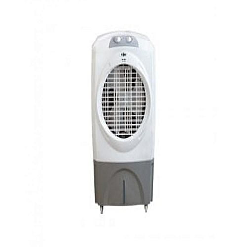 Super Asia Room Air Cooler – 4500