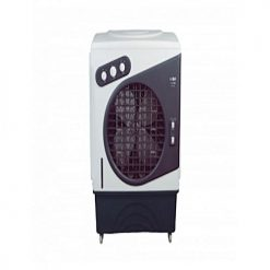Super Asia Room Air Cooler – 5000
