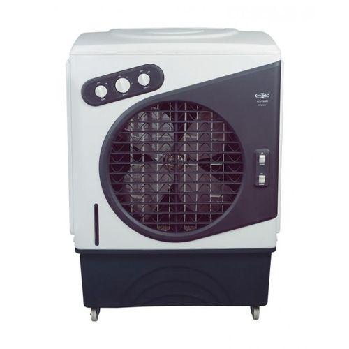 Super Asia Room Air Cooler Cool Star ECM-5000