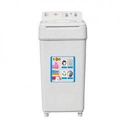 Super Asia SA240Excel Washing Machine 8KG