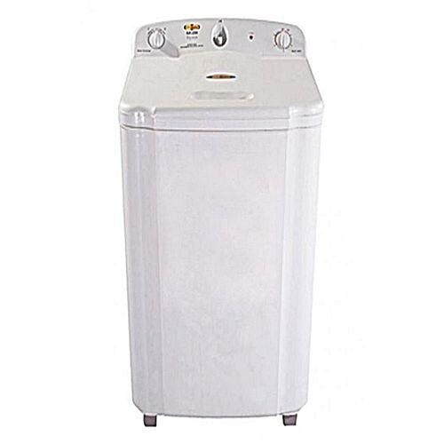 Super Asia SA290 Washing Machine White