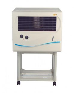 Super Asia Super Aisa Room Cooler JC-3000 Jet Cool (With Trolley)