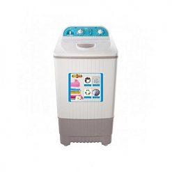 Super Asia Super Asia SA260+ Hi Wash (Plus) Washing Machine