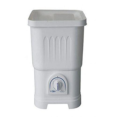 Super Asia Washing Machine (SA110)