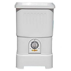Super Asia Washing Machine SA210