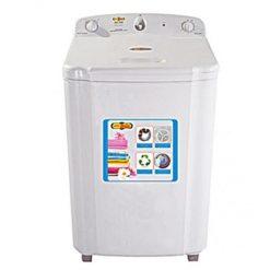 Super Asia Washing Machine SA290