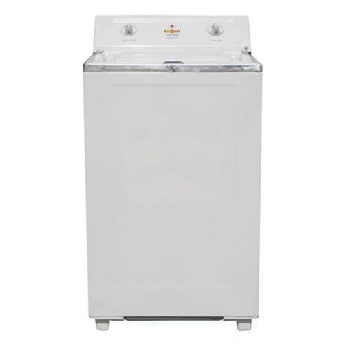 Super Asia Washing Machine SAP320