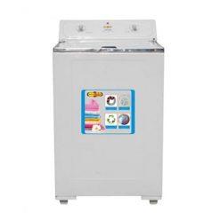 Super Asia Washing Machine SAP400