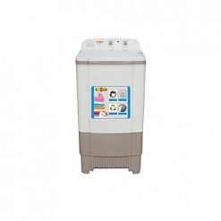 Super Asia Washing Machine SAW 111 Jet Wash 2 Years Warranty