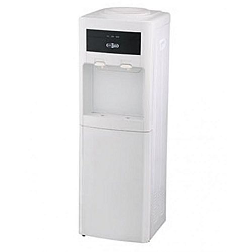 Super Asia Water Dispenser Hc 31 White