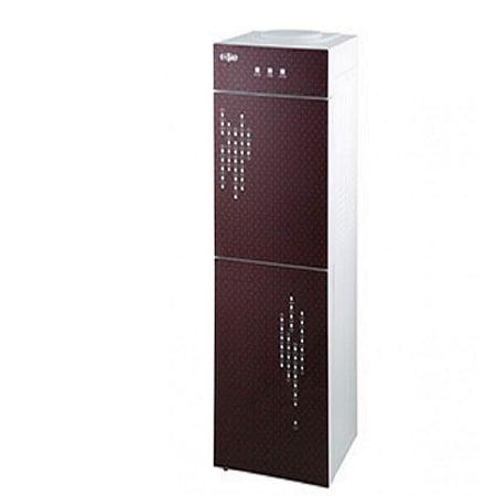 Super Asia Water Dispenser HC-32