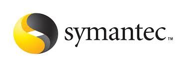 Symantec End Point Protection