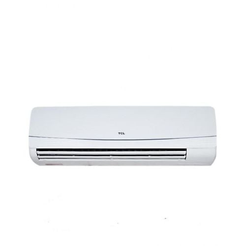 TCL 1.0 Ton Standard Air Conditioner