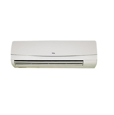 TCL 2.0 Ton Residential Standard Air Conditioner TAC-24CS-JET