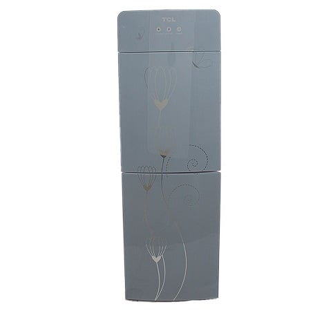 TCL Water Dispenser with Cabinet TY-LYR31SB