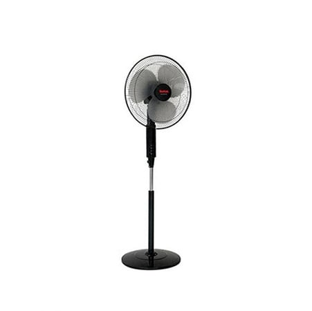 Tefal Essential Anti Mosquito Fan VF4021FO