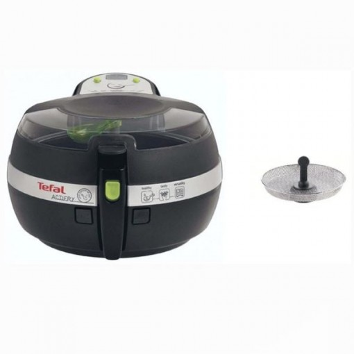 Tefal FZ-706225 Actifry Fryer With Official Warranty