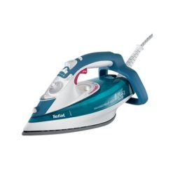 Tefal Powerful Steam Iron