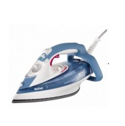 Tefal Steam Iron – 2400 W